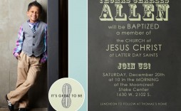 000 Top Ld Baptism Invitation Template Picture