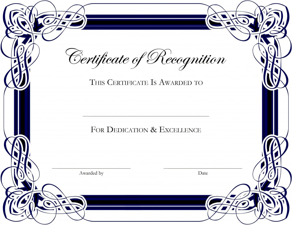 000 Top Microsoft Publisher Free Template Concept  Certificate Download M MagazineLarge
