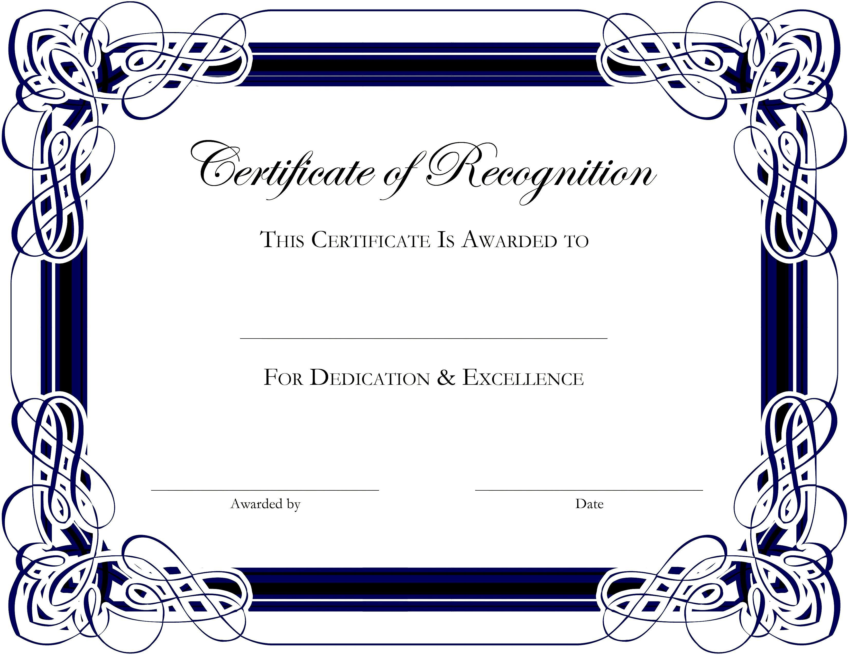 000 Top Microsoft Publisher Free Template Concept  Certificate Download M Magazine