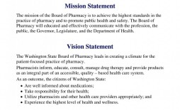 000 Top Personal Mission Statement Template High Def  Templates Example Student Good