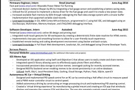 000 Top Software Engineering Resume Template High Resolution  Engineer Microsoft Word Cv Free Developer Download