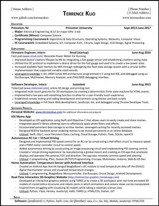 000 Top Software Engineering Resume Template High Resolution  Engineer Microsoft Word Cv Free Developer Download320