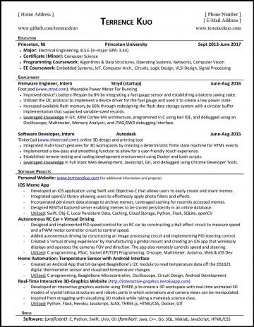000 Top Software Engineering Resume Template High Resolution  Engineer Microsoft Word Cv Free Developer Download360