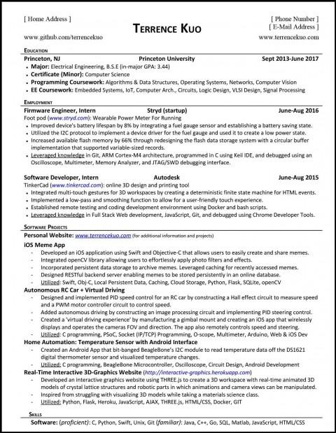 000 Top Software Engineering Resume Template High Resolution  Engineer Microsoft Word Cv Free Developer Download480