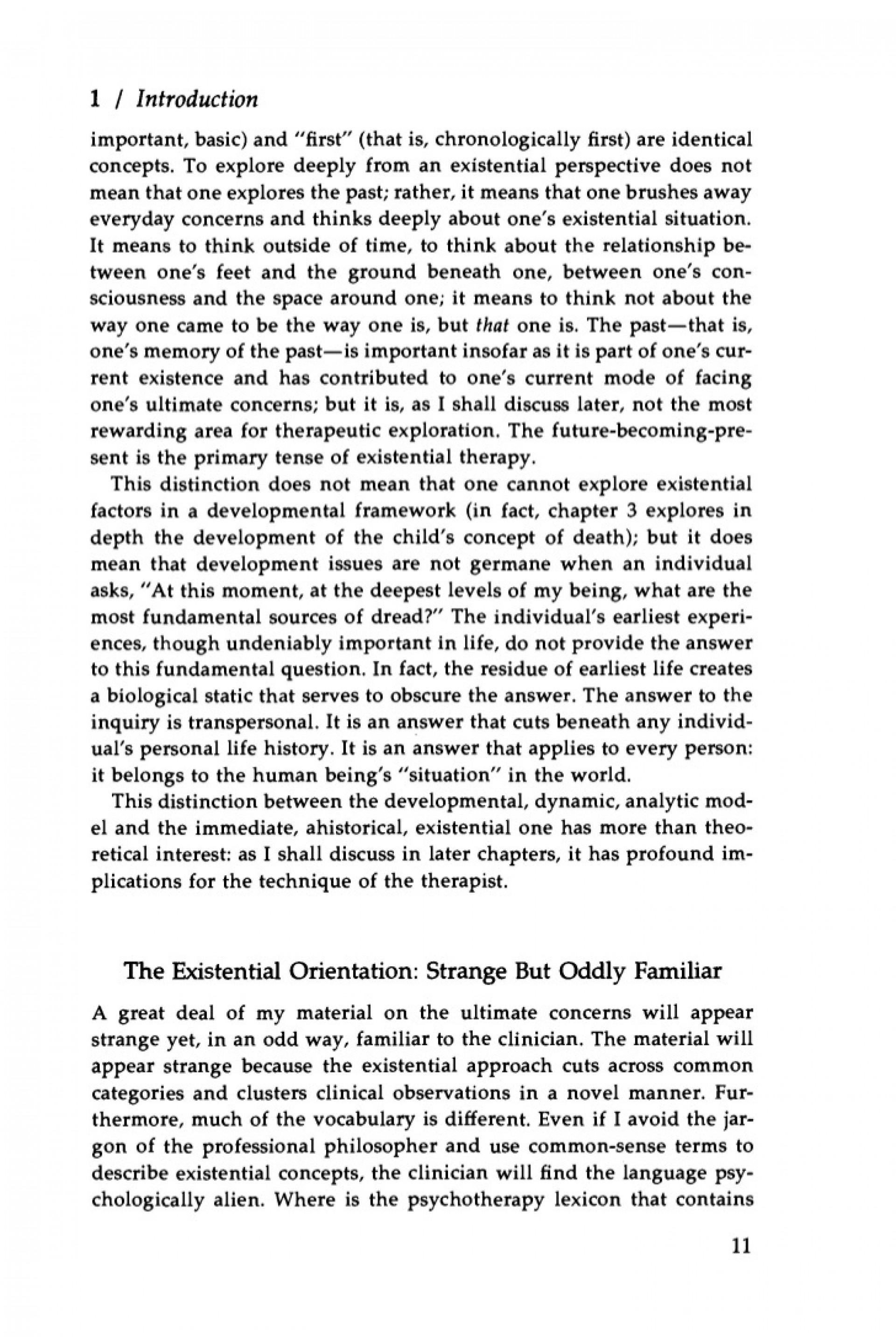 000 Unbelievable 123 Essay High Def  Writer1920