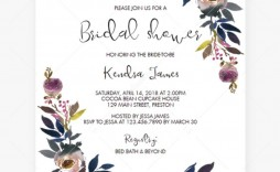 000 Unbelievable Baby Shower Invitation Free Template Image  Templates Online Printable E-invitation Card Design Download