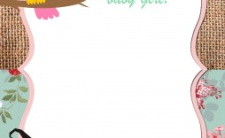 000 Unbelievable Baby Shower Template Free Printable Photo  Superhero Invitation For A Boy Diaper