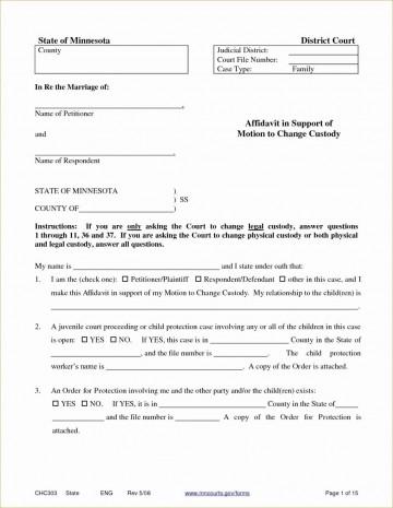 000 Unbelievable Child Custody Agreement Template High Def  Texa Nj Uk360