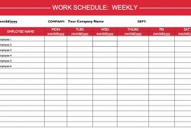 000 Unbelievable Free Excel Staff Schedule Template High Def  Monthly Employee Shift Holiday Planner Uk