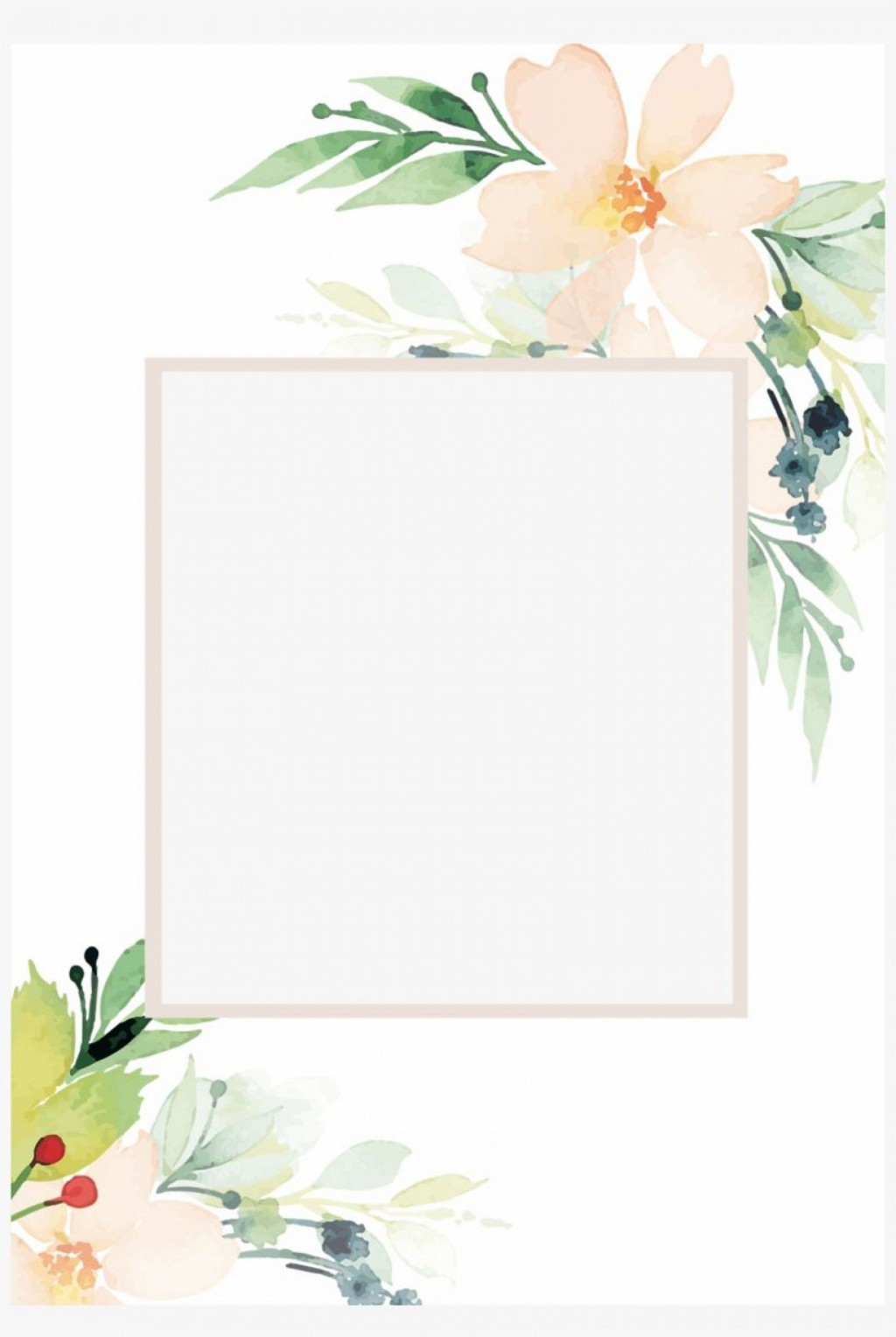 000 Unbelievable Free Printable Photo Card Template Concept  Templates Birthday Thank YouLarge