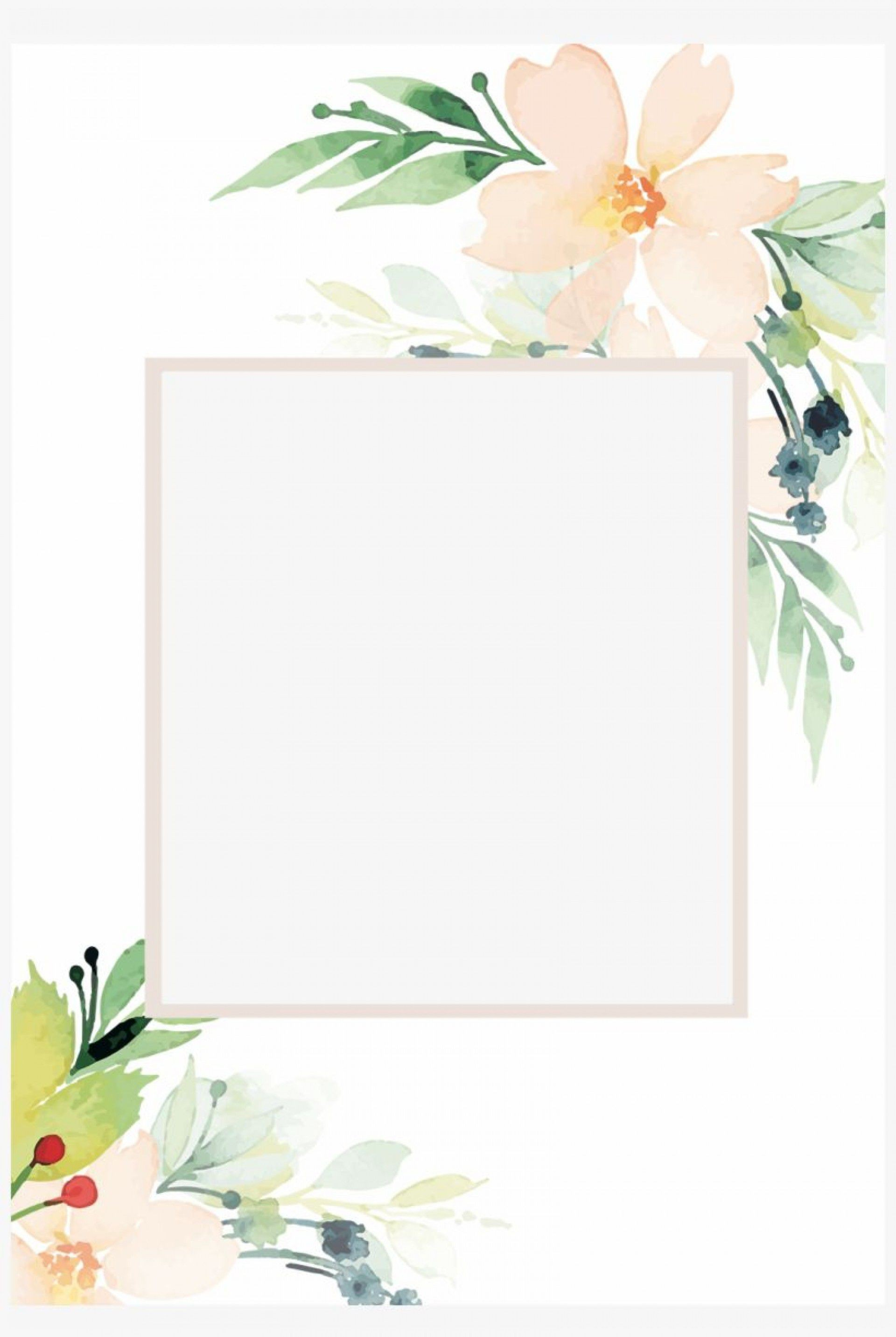 000 Unbelievable Free Printable Photo Card Template Concept  Templates Birthday Thank You1920