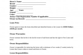 000 Unbelievable Free Rental Agreement Template Word Image  South Africa House Lease Doc
