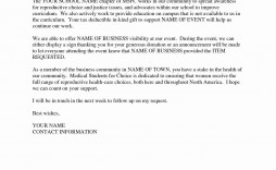 000 Unbelievable In Kind Donation Letter Template Design  Receipt Thank You Charitable Request