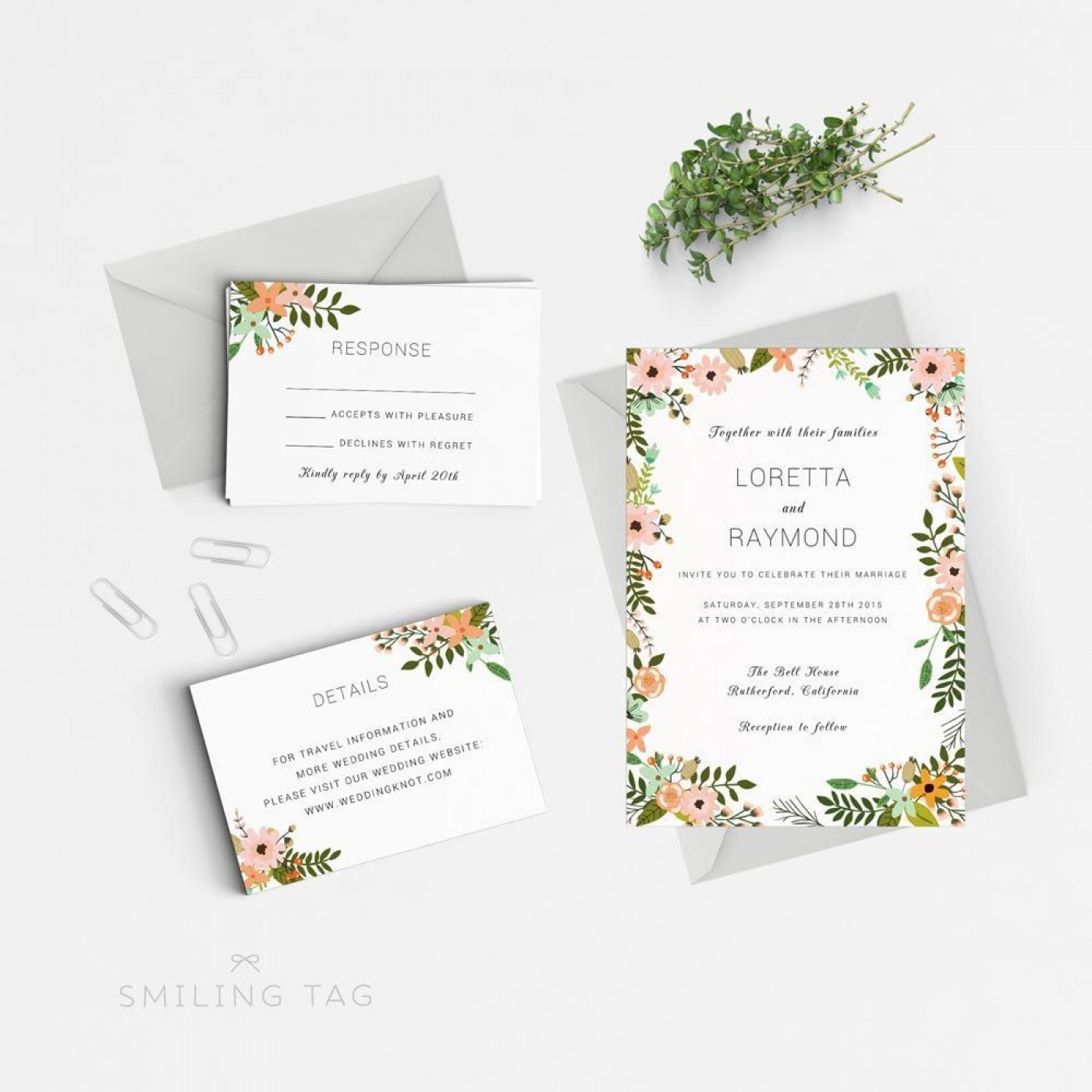 000 Unbelievable Microsoft Word Invitation Template 4 Per Page Concept 1400