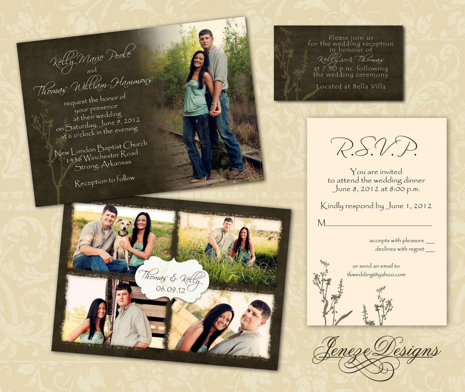 000 Unbelievable Photoshop Wedding Invitation Template High Definition  Templates Hindu Psd Free Download Card1920