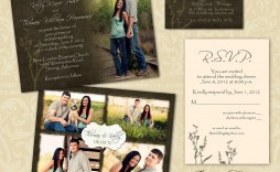 000 Unbelievable Photoshop Wedding Invitation Template High Definition  Templates Hindu Psd Free Download Card