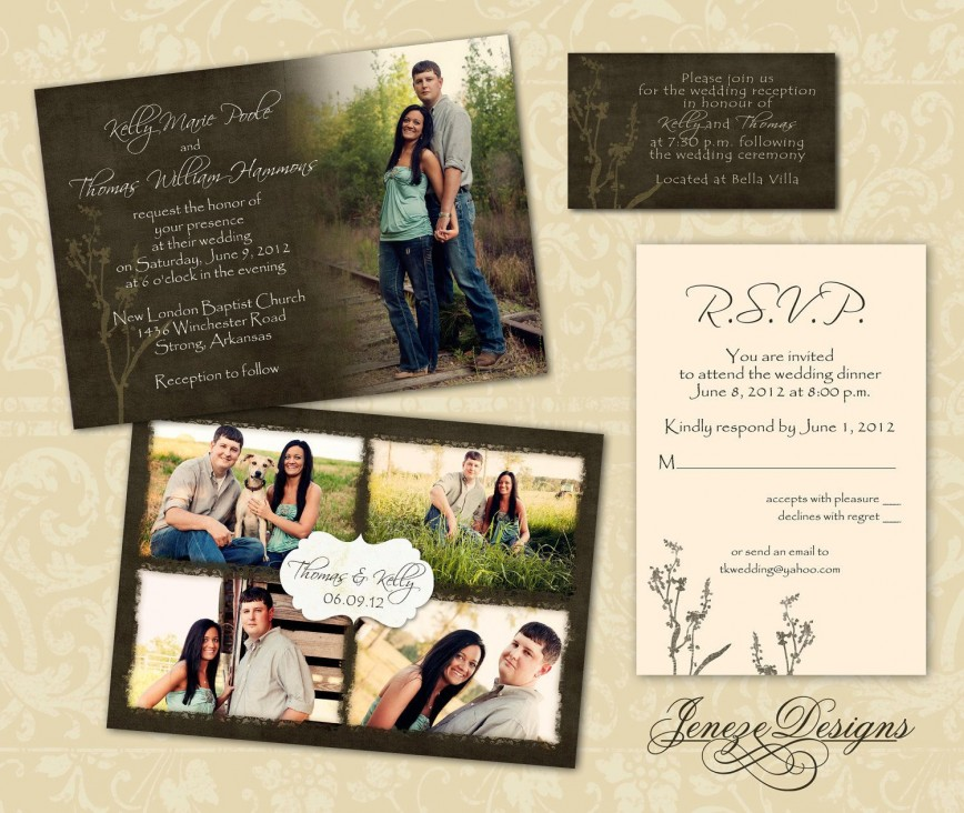 000 Unbelievable Photoshop Wedding Invitation Template High Definition  Templates Indian Psd Free Download Adobe Design