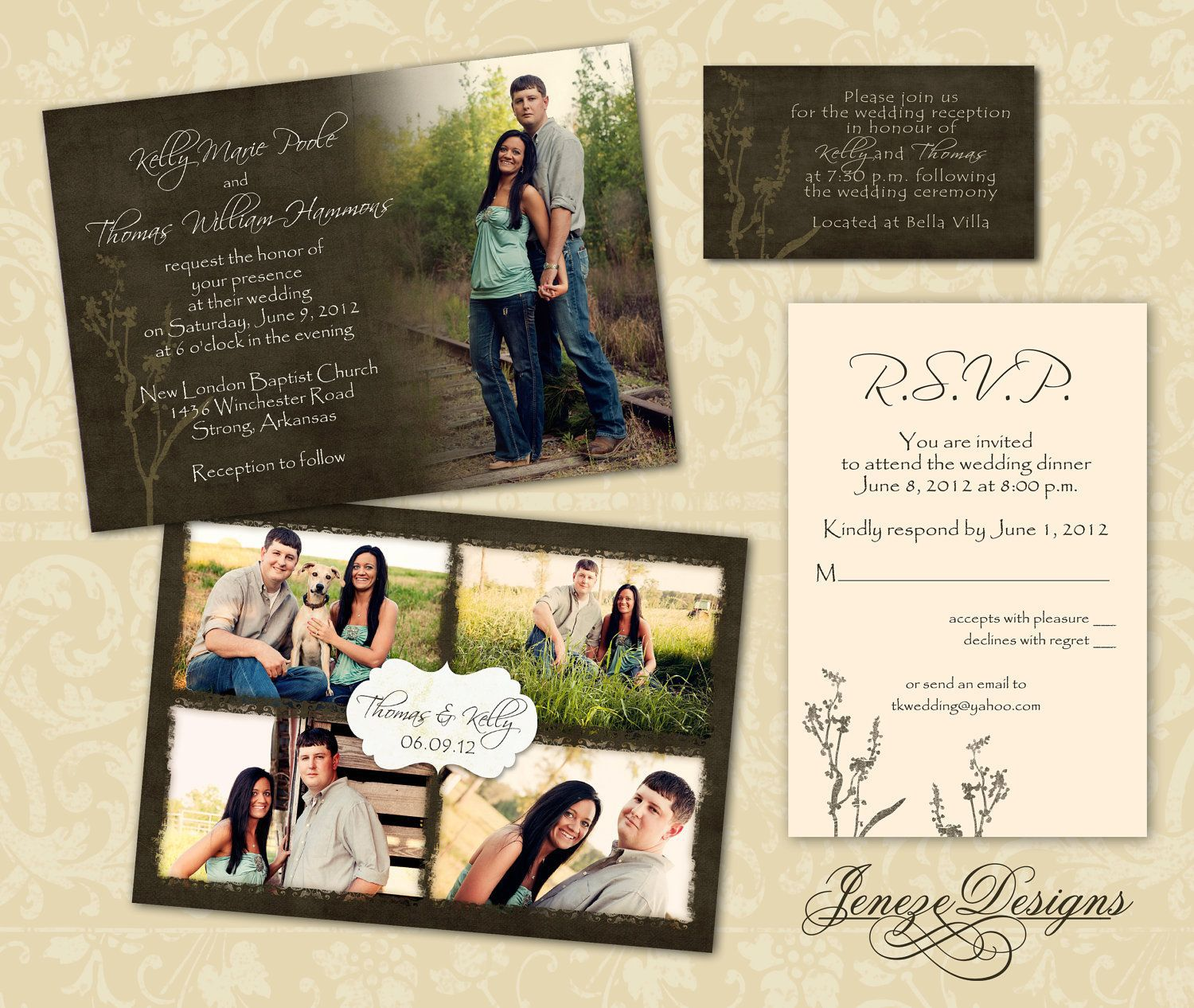 000 Unbelievable Photoshop Wedding Invitation Template High Definition  Templates Hindu Psd Free Download CardFull