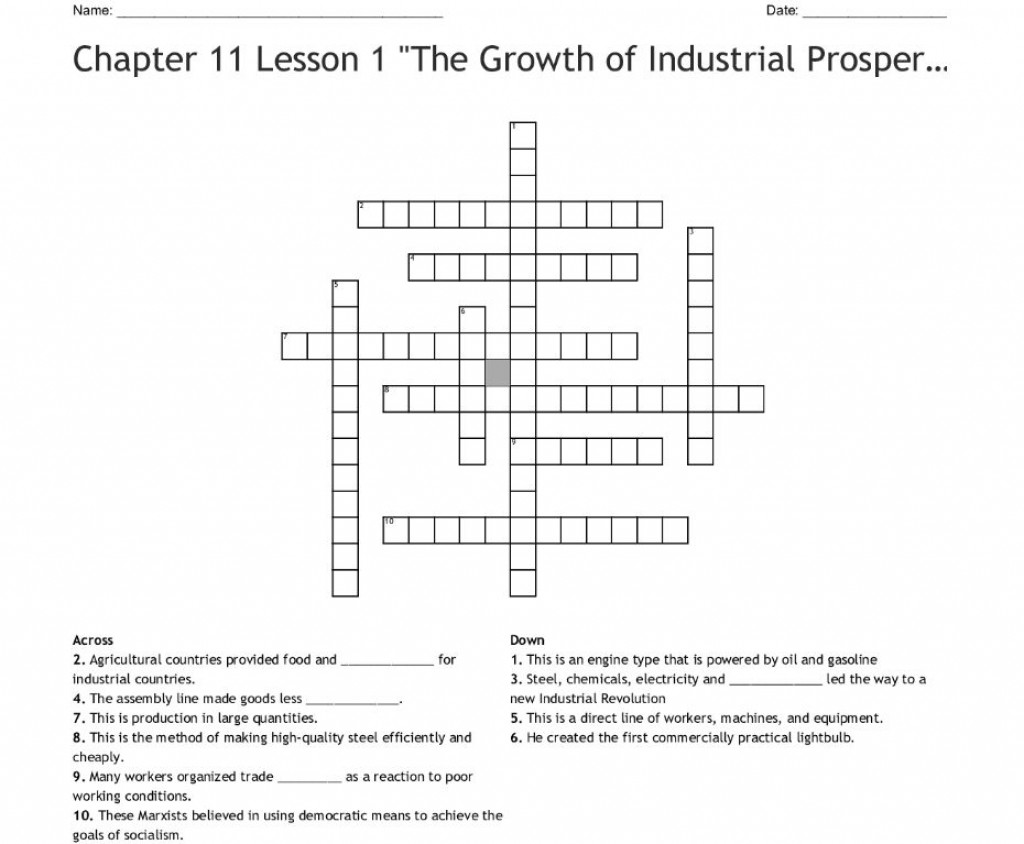 000 Unbelievable Prosperity Crossword Design  Sound Clue MaterialLarge