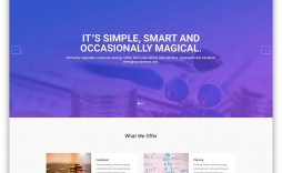 000 Unbelievable Simple Web Page Template Image  Free Download Html Code