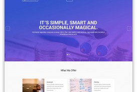 000 Unbelievable Simple Web Page Template Image  Html Website Free Download In Design Using And Cs
