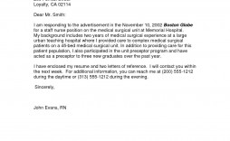 000 Unforgettable Best Covering Letter Example  Examples Sample Uk