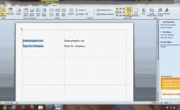 000 Unforgettable Download Calendar Template For Word 2007 Picture