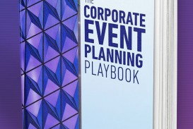 000 Unforgettable Free Event Planning Template Pdf High Def