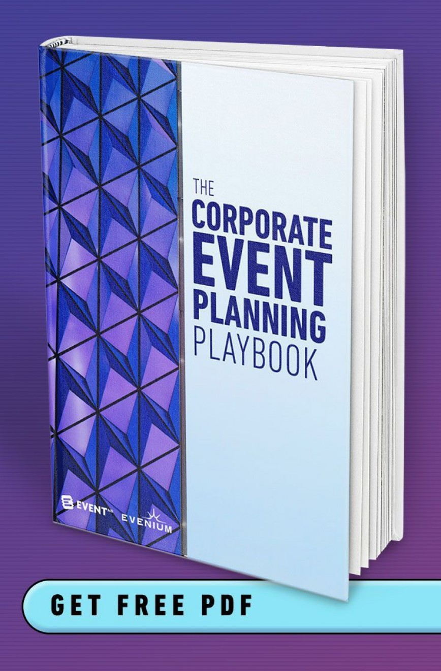 000 Unforgettable Free Event Planning Template Pdf High Def 868