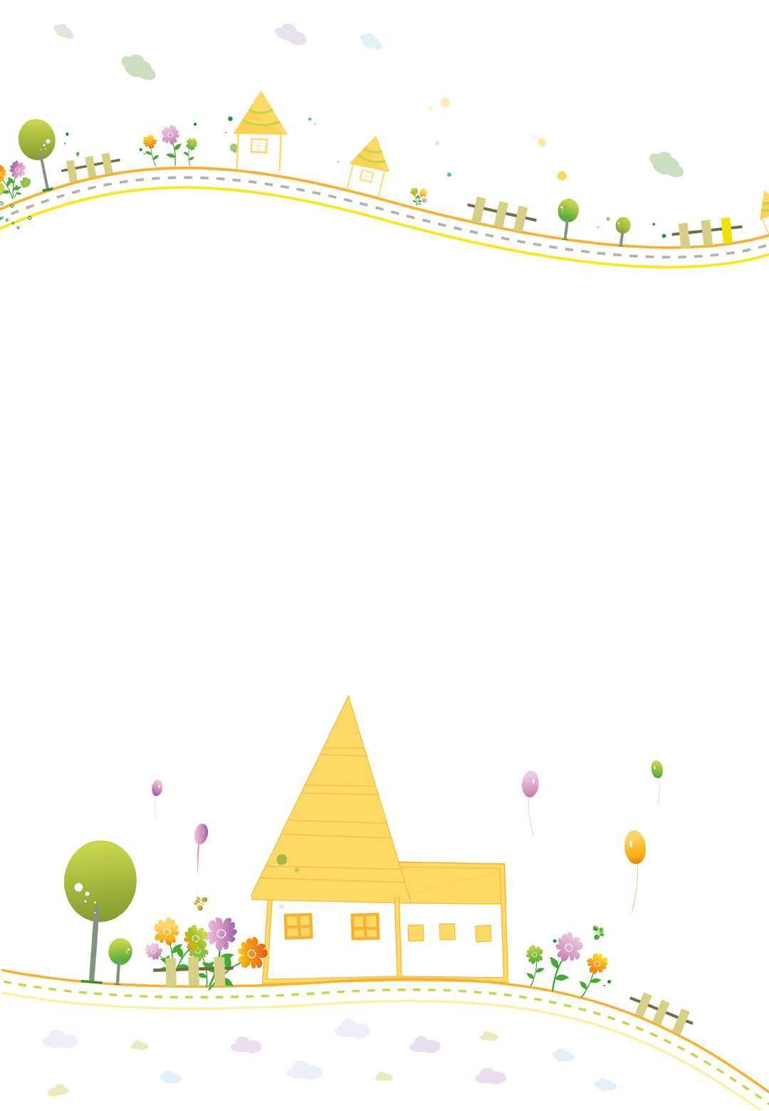 000 Unforgettable Housewarming Party Invitation Template Highest Clarity  Templates Free Download CardFull