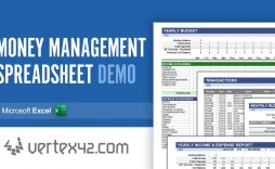 000 Unforgettable Microsoft Excel Personal Budget Template Design  Monthly