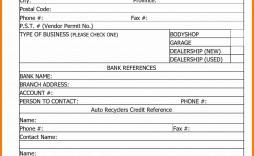 000 Unforgettable New Customer Form Template Word High Definition  Registration Account Feedback