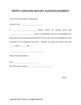 000 Unforgettable Notarized Letter Template Word Example  Microsoft320