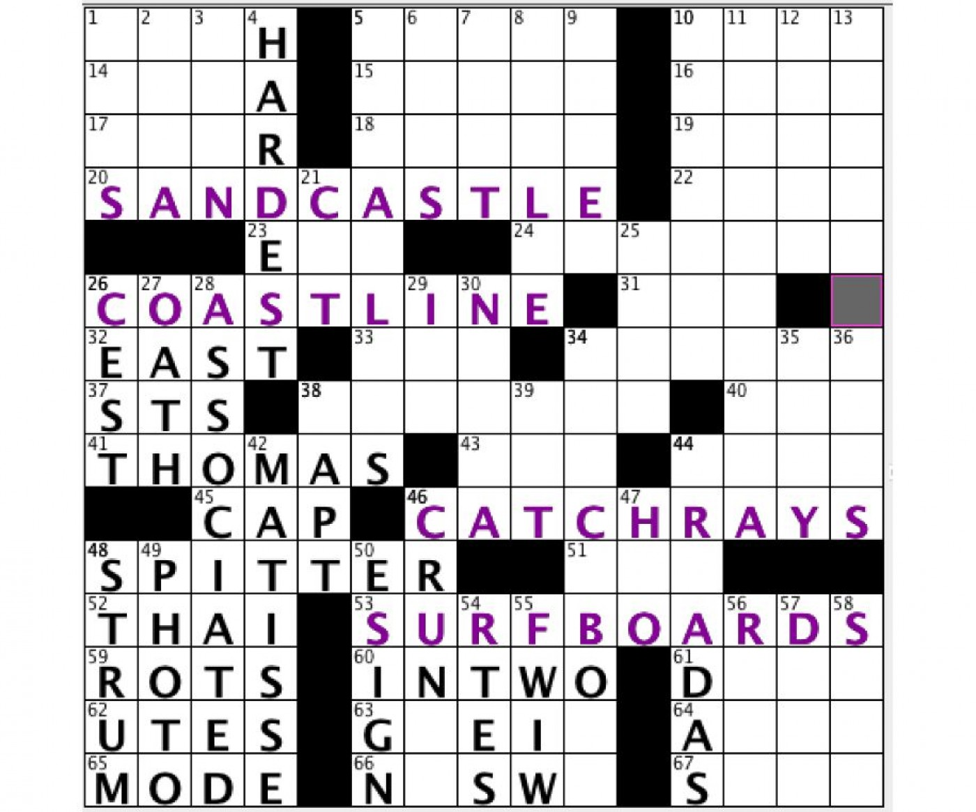 000 Unforgettable Robust Crossword Clue Sample  Strong Effect 6 Letter Very Dan Word1400