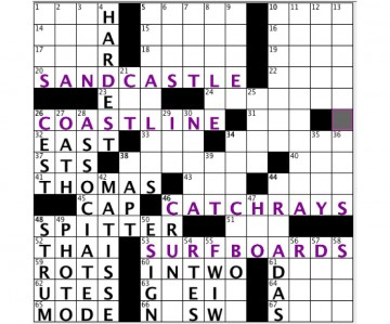 000 Unforgettable Robust Crossword Clue Sample  Strong Drink 6 Letter Reliable Nyt Vigorou 8360