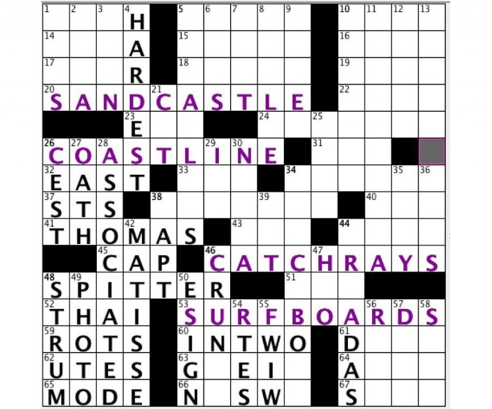 000 Unforgettable Robust Crossword Clue Sample  Strong Effect 6 Letter Very Dan Word960