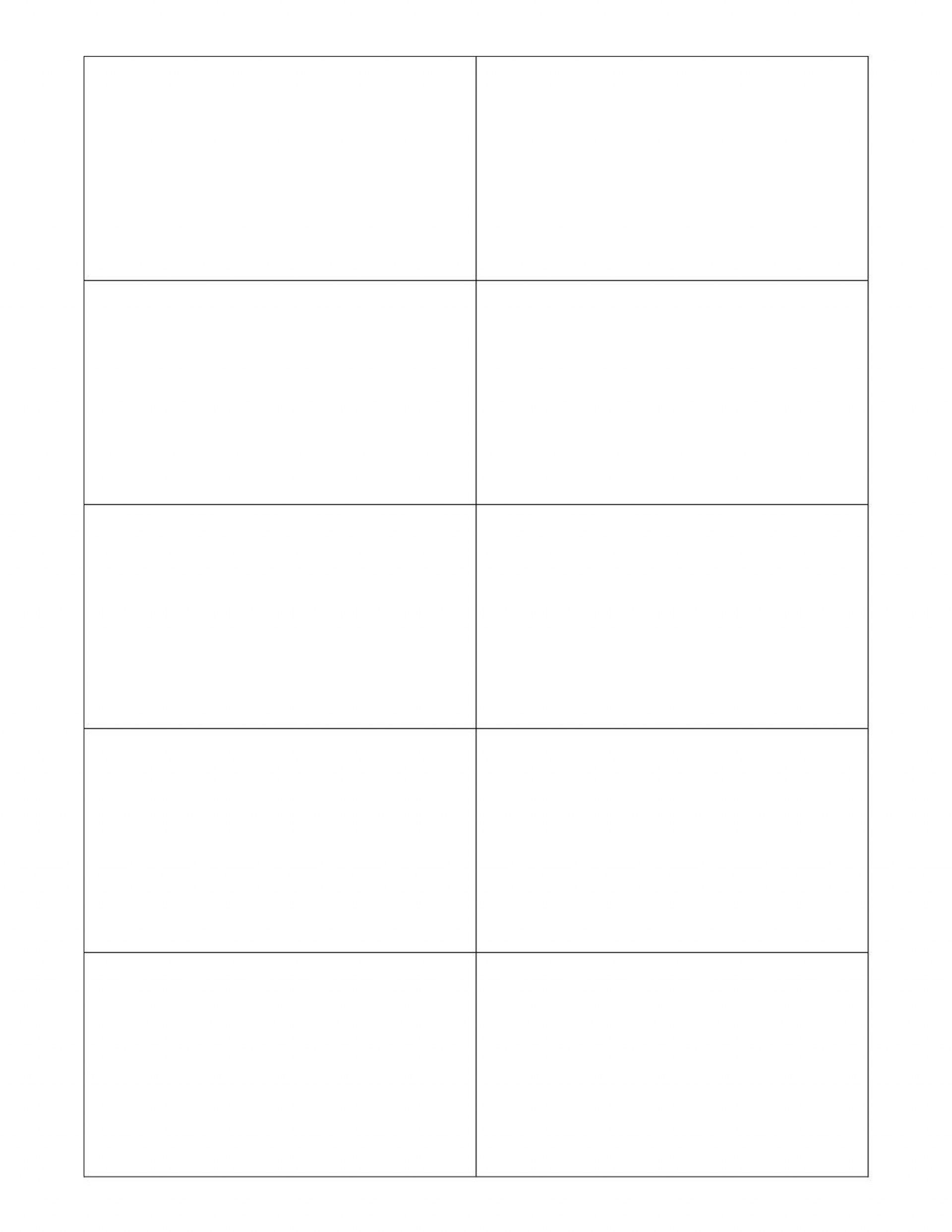 000 Unique Busines Card Template Microsoft Word Highest Clarity  Avery 8 Per Page How To Make A Layout On1920