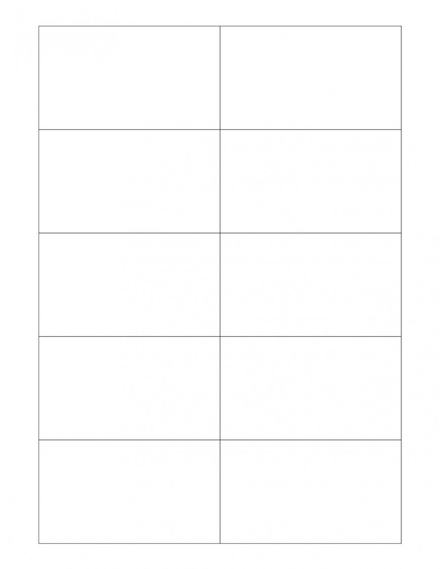 000 Unique Busines Card Template Microsoft Word Highest Clarity  Download Free Printable Edit