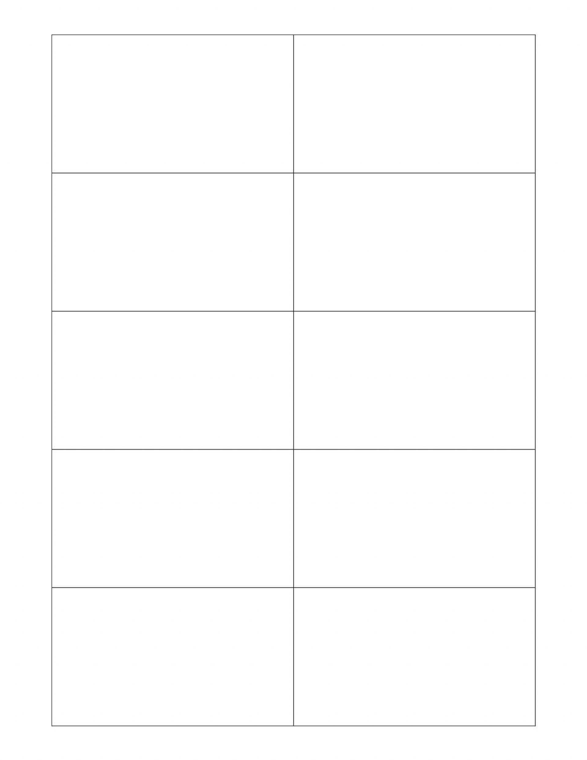 000 Unique Busines Card Template Microsoft Word Highest Clarity  Avery 8 Per Page How To Make A Layout OnFull