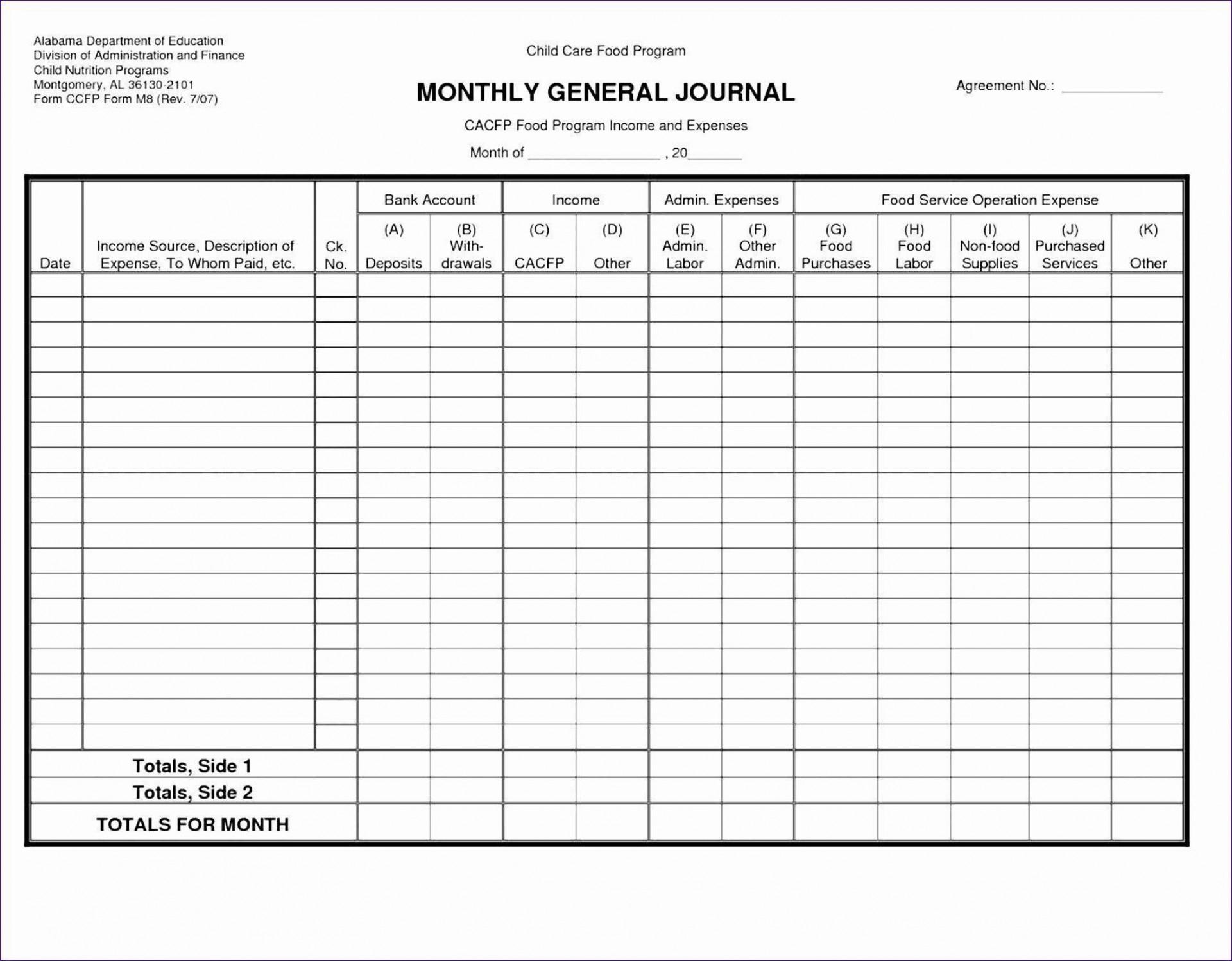 000 Unique Checkbook Register Template Excel 2013 Highest Quality 1920