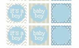 000 Unique Free Baby Shower Printable Boy Image  Oh Invitation For