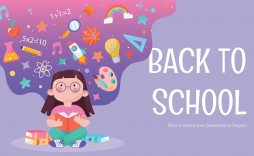 000 Unique Free Education Ppt Template Design  Educational Powerpoint Download 2017 Downloadable For Teacher Best