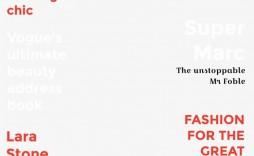 000 Unique Free Fake Magazine Cover Template Concept  Time