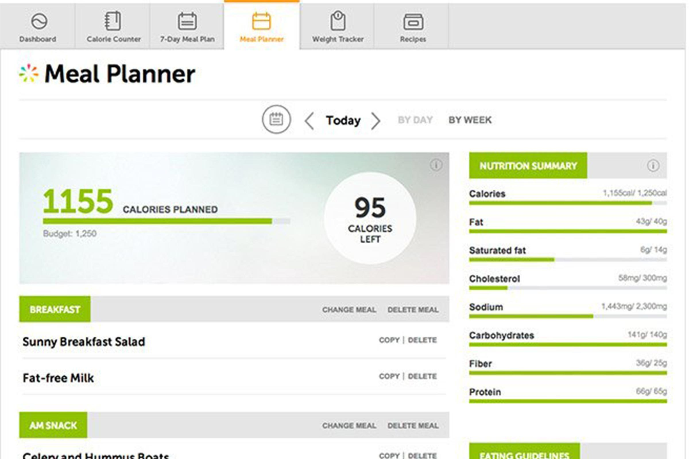 000 Unique Free Meal Planner Template For Weight Los High Definition  LossFull