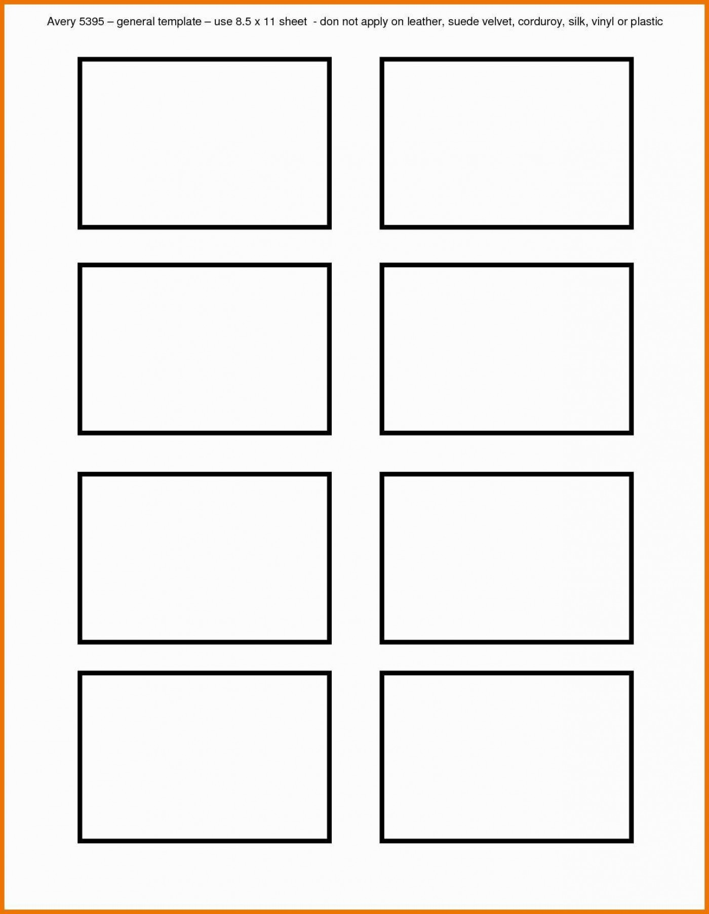 000 Unique Free Printable Card Template Word Concept  Busines Thank You Blank For1400