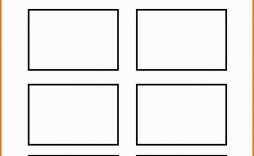 000 Unique Free Printable Card Template Word Concept  Blank Busines For