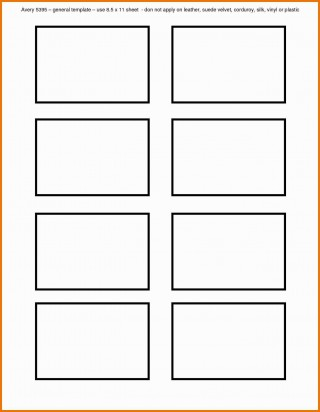 000 Unique Free Printable Card Template Word Concept  Busines Thank You Blank For320