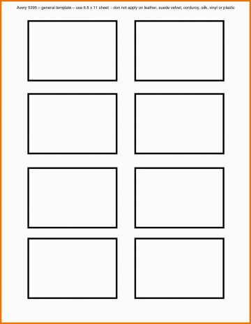 000 Unique Free Printable Card Template Word Concept  Busines Thank You Blank For360