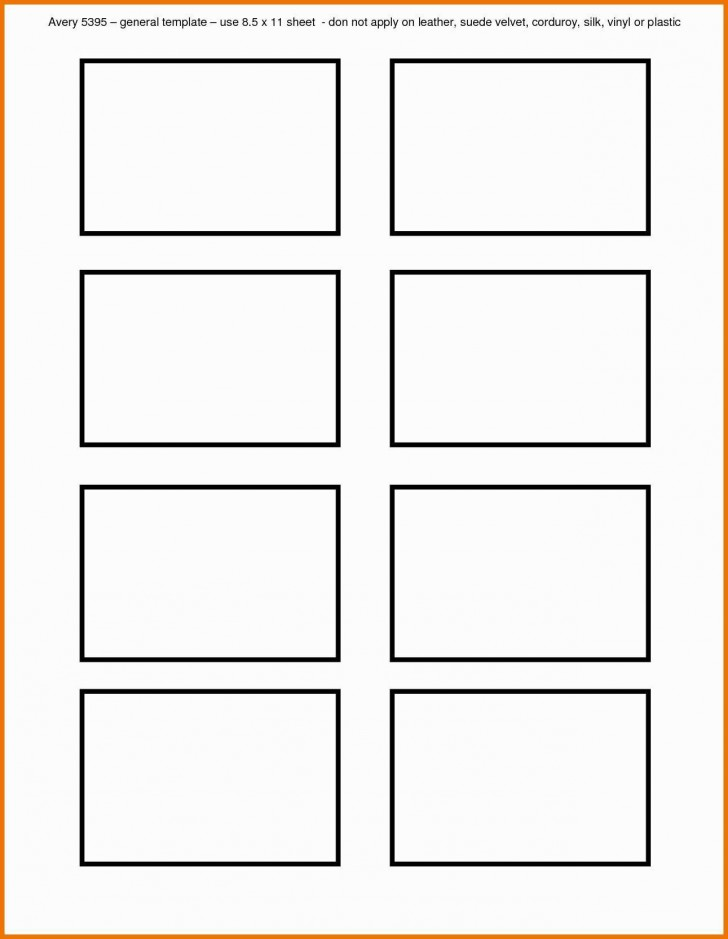 000 Unique Free Printable Card Template Word Concept  Busines Thank You Blank For728
