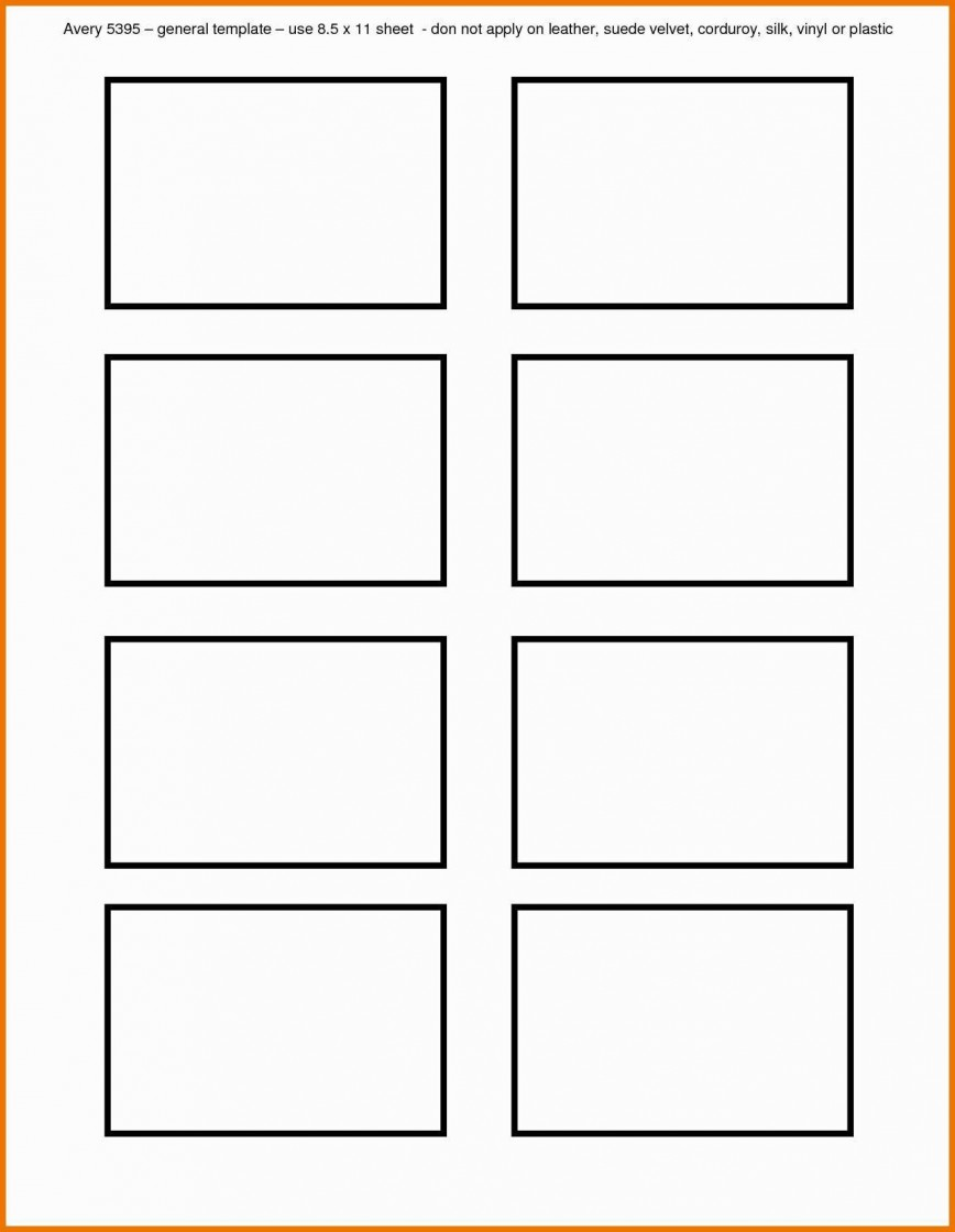 000 Unique Free Printable Card Template Word Concept  Busines Thank You Blank For868